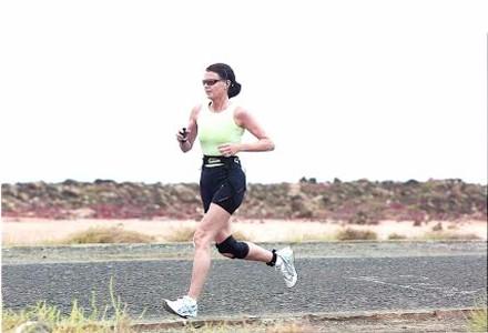 sporternaering_darchy_maraton_loeber_Helle-Juul