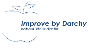 Improve By Darchy